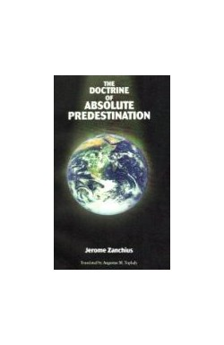 Doctrine of Absolute Predestination