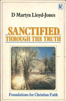Sanctified Through the Truth