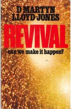 Revival - Can We Make It Happen?