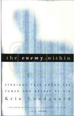 Enemy Within: Power and Defeat of Sin