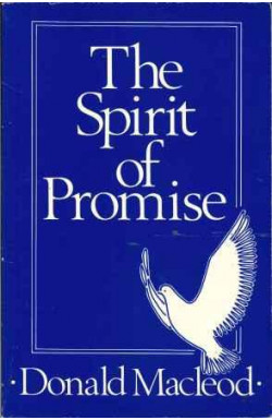 Spirit of Promise