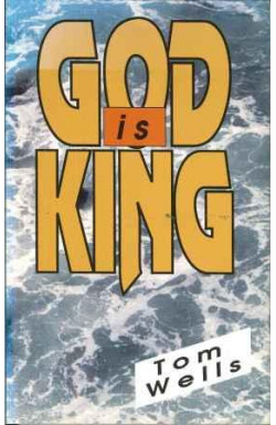 God is King