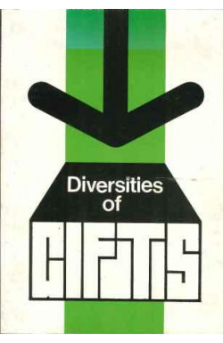 Diversities of Gifts