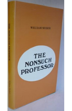 Nonsuch Professor