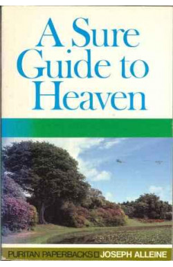 Sure Guide to Heaven