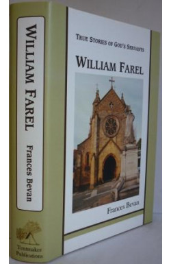 William Farel