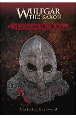 Wulfgar and the Vikings
