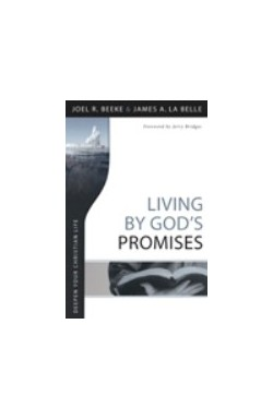 Living by God's Promises