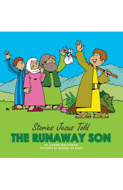 The Runaway Son