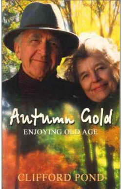 Autumn Gold: Enjoying Old Age