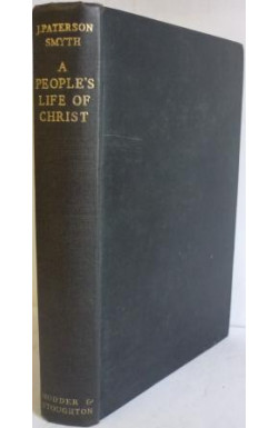 People's Life of Christ