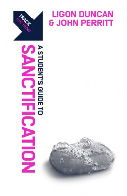A Student's Guide to Sanctification
