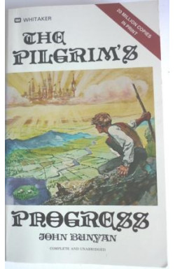 Pilgrim's Progress (both parts)