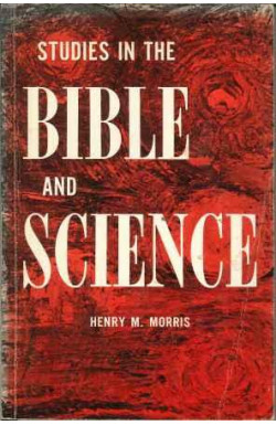 Studies in the Bible and Science