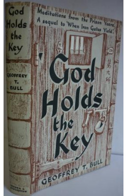 God Hods the Key