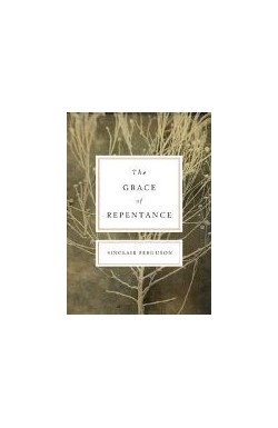 Grace of Repentance