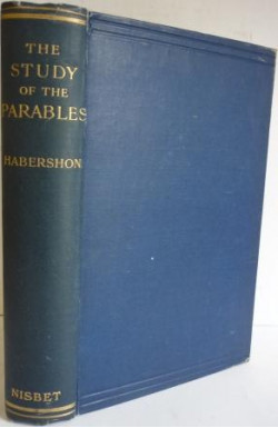 Study of the Parables