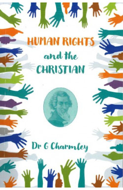 Human Rights and the Christian