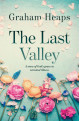 The Last Valley - A Story of God's Grace in Terminal Illness