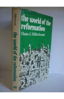 World of the Reformation