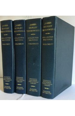 Collected Writings (4 Volumes)