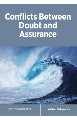 Conflicts between Doubt and Assurance