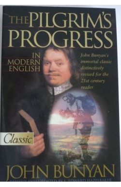 Pilgrim's Progress (in Modern English)