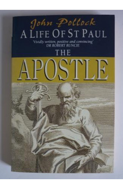 Life of St Paul the Apostle