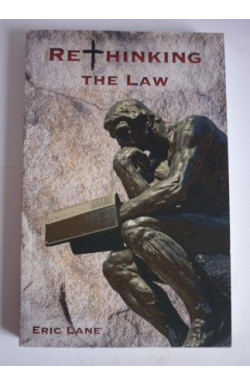 Rethinking the Law