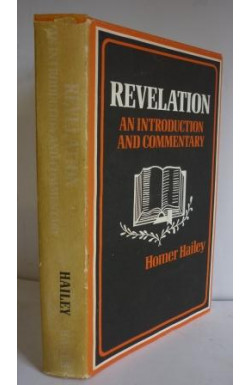 Revelation: Introduction and Commentary