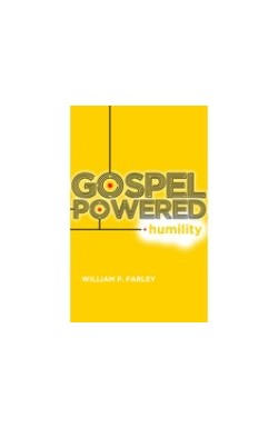 Gospel Powered Humility