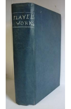 Whole Works of John Flavel (Volume 5 of 6)