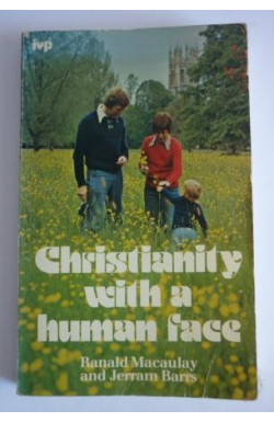 Christianity With a Human Face