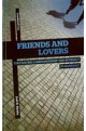 Friends and Lovers - Cultivating Companionship and Intimacy in Marriage