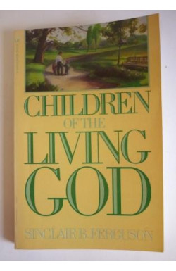 Children of the Living God
