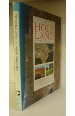 Holy Land: A Unique Perspective