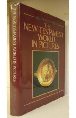 New Testament World in Pictures