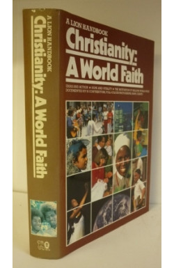 Christianity: A World Faith