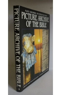 Picture Archive of the Bible