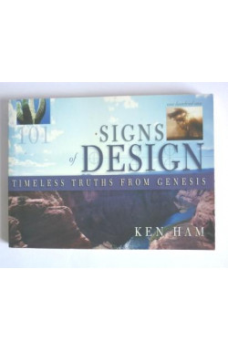 Signs of Design
