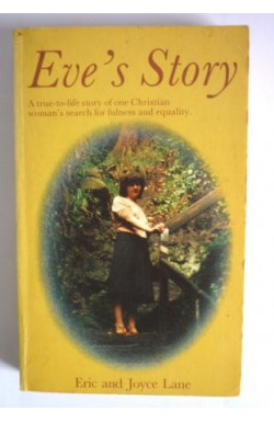 Eve's Story