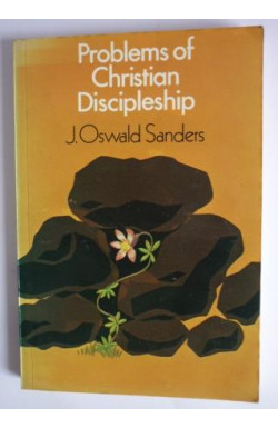 Problems of Christian Discipleship