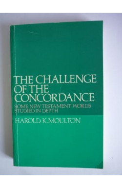 Challenge of the Concordance