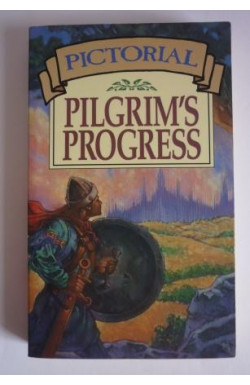 Pictorial Pilgrim's Progress