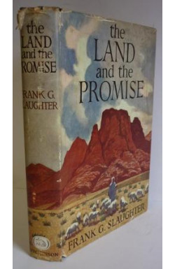 Land and the Promise