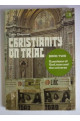 Christianity on Trial