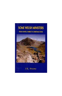 Some Welsh Ministers