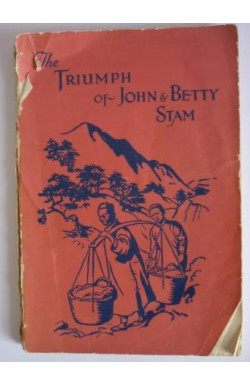 Triumph of John & Betty Stam