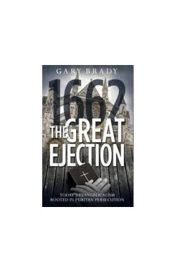 1662: The Great Ejection