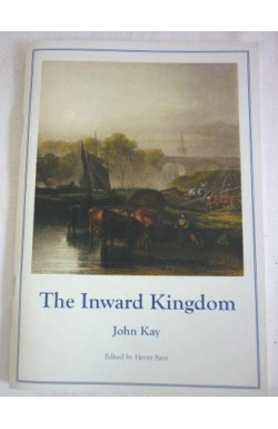 Inward Kingdom
